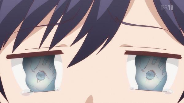 「ラーメン大好き小泉さん」12話 (9)