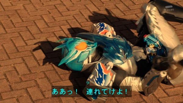 「仮面ライダービルド」24話 (55)