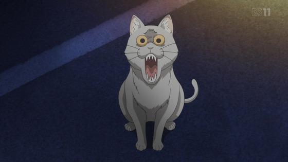 「宇崎ちゃんは遊びたい!」第3話感想 (23)