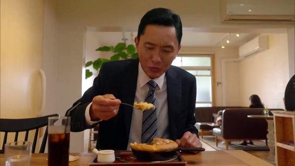 「孤独のグルメ Season8」4話感想 (128)