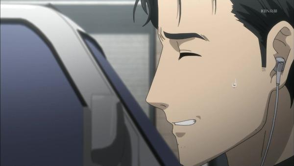 「シュタインズ・ゲート ゼロ」3話感想 (17)