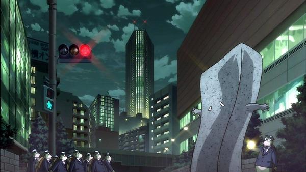 「ゲゲゲの鬼太郎」6期 9話感想 (42)