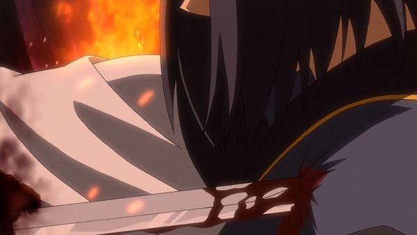 うたわれるもの (93)