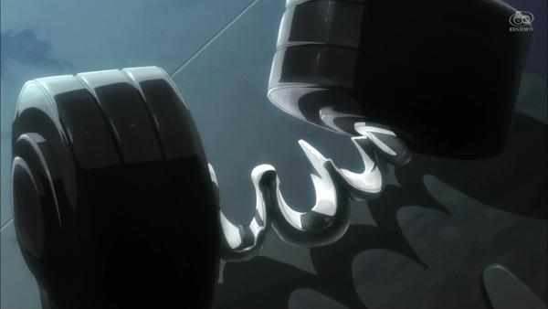 「ダンベル何キロ持てる?」8話感想 (81)