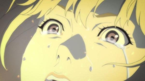 「神撃のバハムート VIRGIN SOUL」10話 (32)