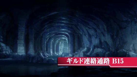 「Angel Beats!」第2話感想 (73)