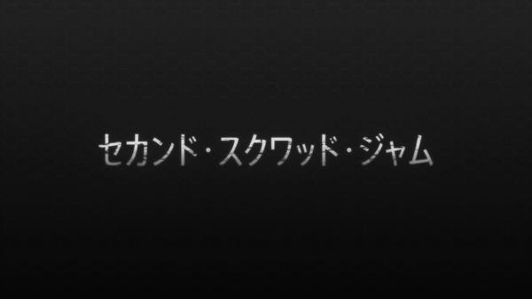 「SAO ガンゲイル・オンライン」6話感想 (63)