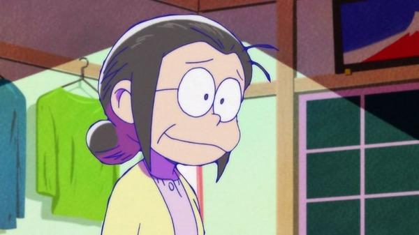 「おそ松さん」2期 24話 (23)