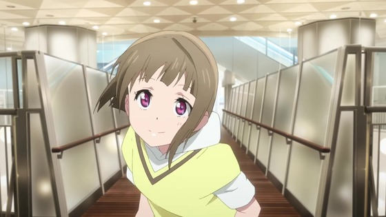 「ラブライブ!虹ヶ咲学園」第2話感想 画像  (136)