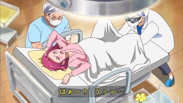 「HUGっと!プリキュア」49話感想 (103)