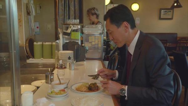 「孤独のグルメ  Season8」2話感想 (107)