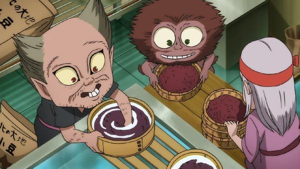 「ゲゲゲの鬼太郎」6期 31話感想 (43)