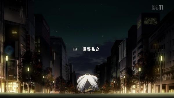 「ReCREATORS(レクリエイターズ)」14話 (14)