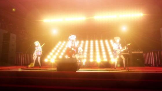 「Angel Beats!」第5話感想 (108)