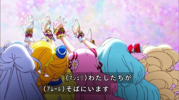 「HUGっと!プリキュア」48話感想 (75)