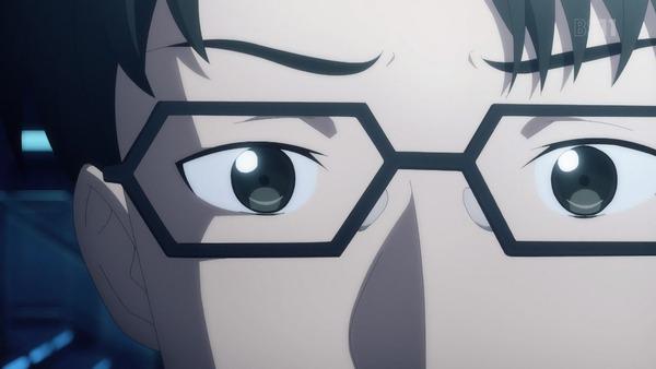 SAO3期 5話感想 (51)