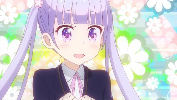 「NEW GAME!!」2期 5話 (56)