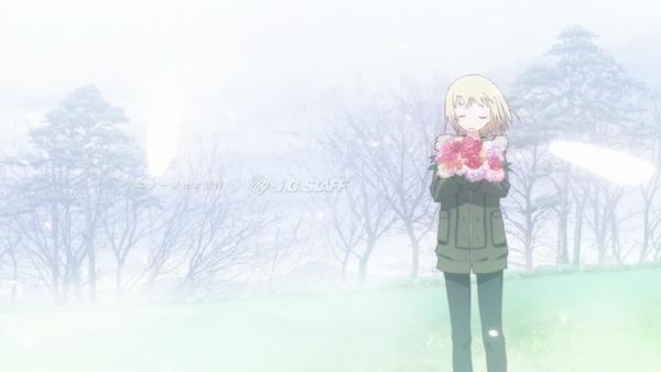 「アリスと蔵六」12話 (57)