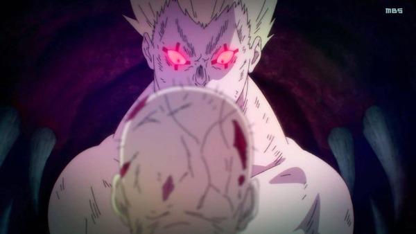 「ドロヘドロ」第10話感想 画像 (35)