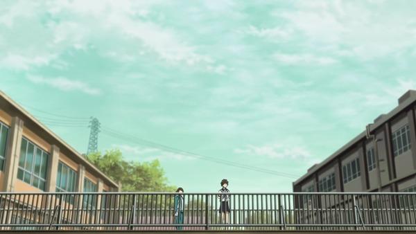 「氷菓」第17話感想 画像 (97)