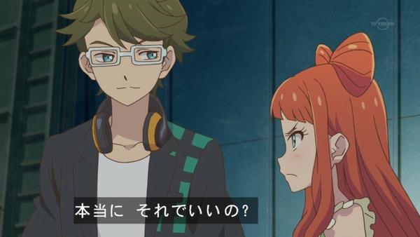 「アイカツスターズ!」第17話感想 (31)