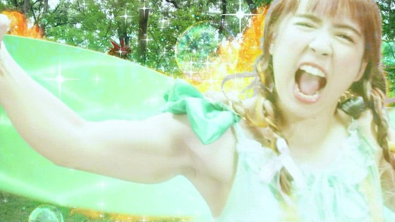 「仮面ライダーセイバー」第4話感想  (43)