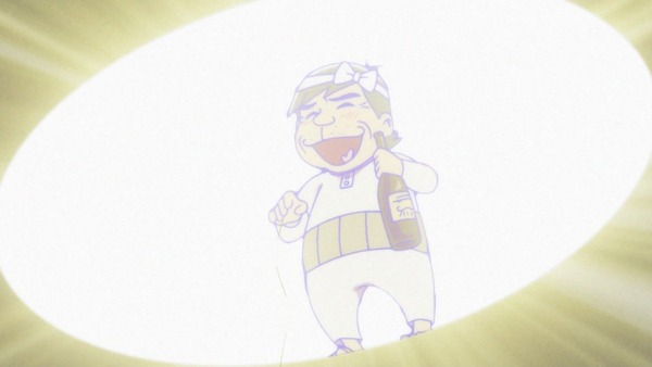 「おそ松さん」2期 25話 (29)
