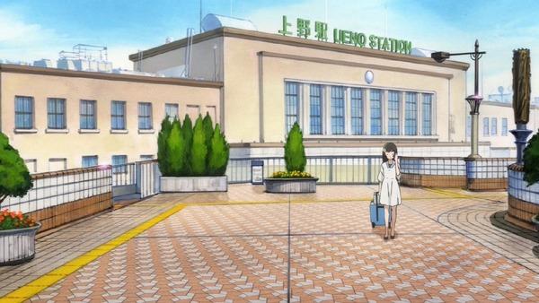 「少女☆歌劇 レヴュースタァライト」4話感想 (40)