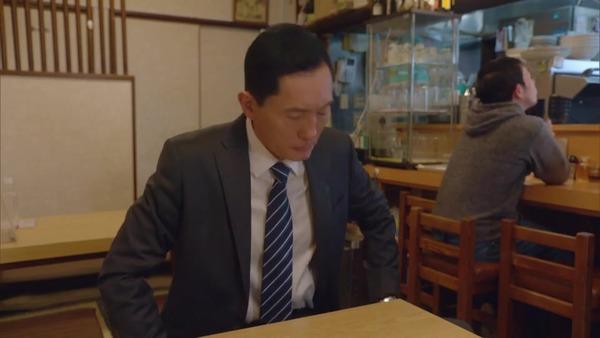 「孤独のグルメ Season8」12話感想 画像 (44)