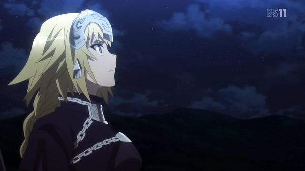 「FateApocrypha」8話 (14)
