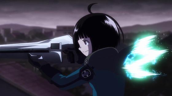 「ワールドトリガー」2期 12話感想 最終回 (93)