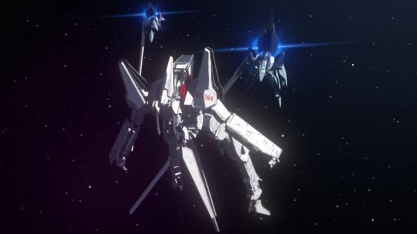 シドニアの騎士 第九惑星戦役 (51)