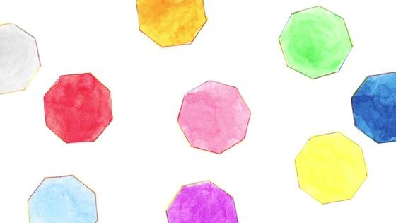 「ラブライブ!虹ヶ咲学園」第2話感想 画像  (146)