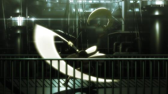 「マギアレコード」2期 1話感想 画像 (22)
