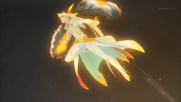 「テイルズ オブ ゼスティリア ザ クロス」 (28)