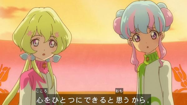 「アイカツスターズ!」第93話 (35)