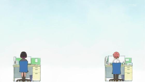 「小林さんちのメイドラゴンS」2期 4話感想 (31)