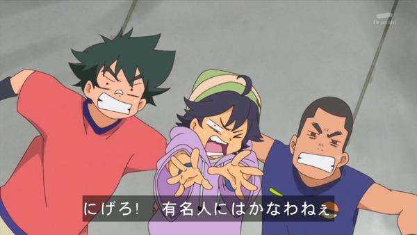「HUGっと!プリキュア」4話 (3)