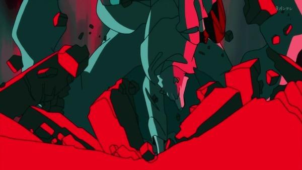 「BNA ビー・エヌ・エー」第1話感想 画像  (76)