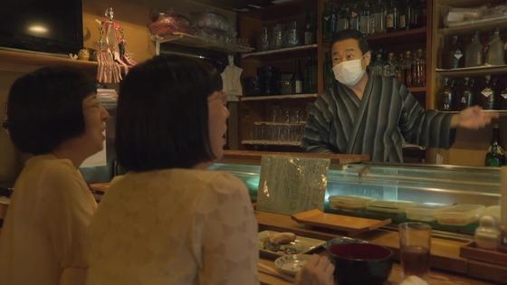 「孤独のグルメ Season9」8話感想 (59)
