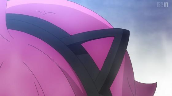 「ラブライブ!虹ヶ咲学園」第6話感想 画像 (47)