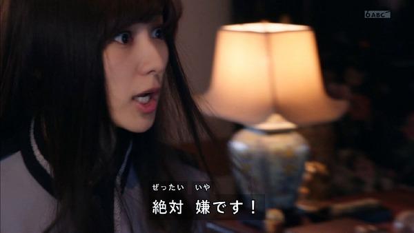 「仮面ライダージオウ」9話感想 (41)