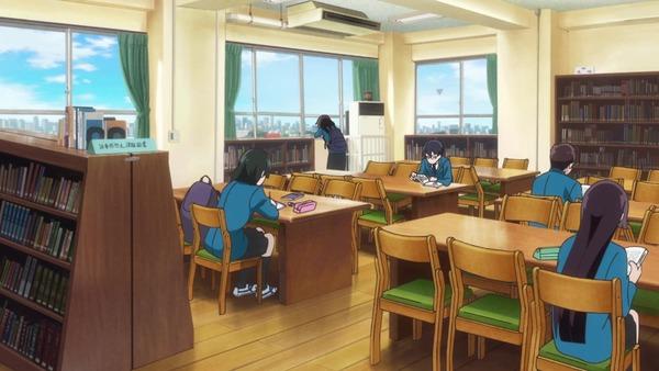 「星合の空」2話感想 (21)
