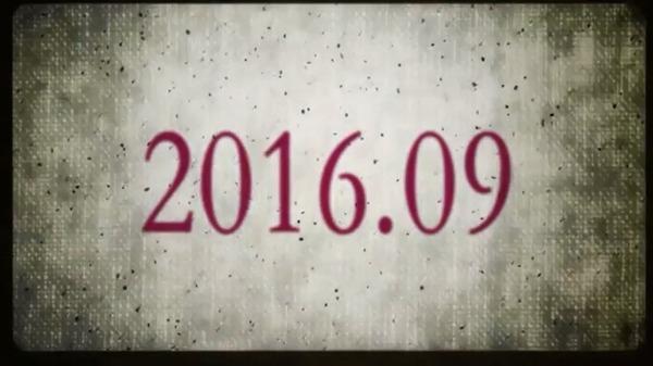 20150401  (26)