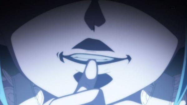 「魔法少女サイト」2話 (48)
