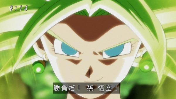 「ドラゴンボール超」115話 (24)