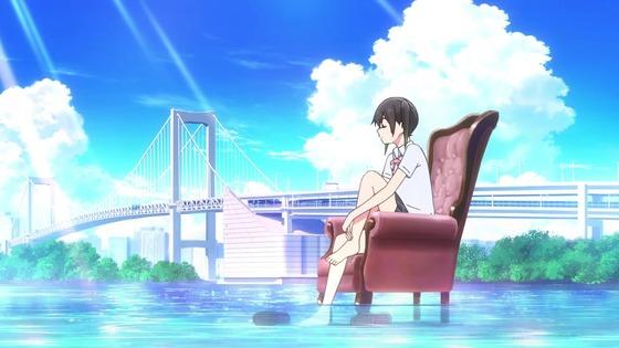 「ラブライブ!虹ヶ咲学園」第2話感想 画像  (21)