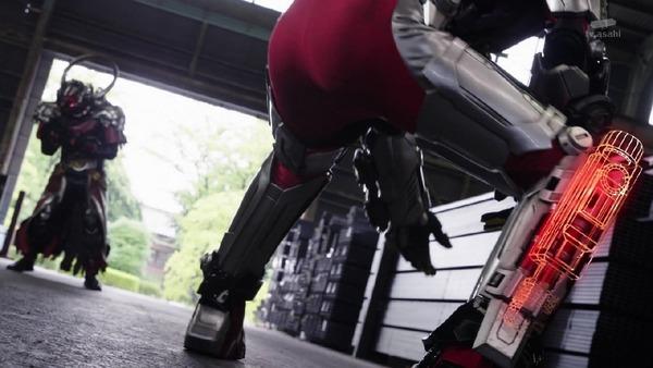 「仮面ライダージオウ」7話感想 (35)