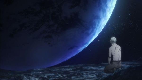 「いぬやしき」11話(最終回) (55)