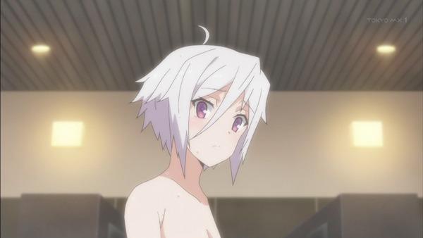 「刀使ノ巫女」13話 (55)